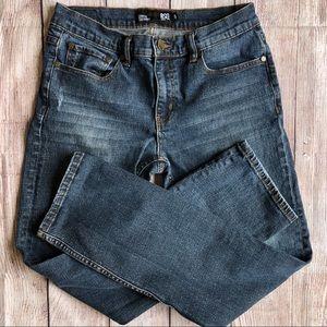 RSQ London Skinny Jeans 20 Teens Tillys EUC